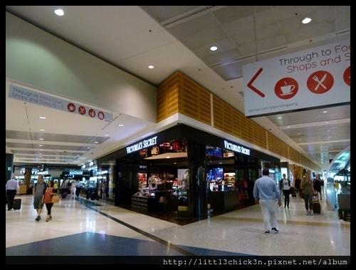 20160219_181427_SydneyDomesticAirport.JPG