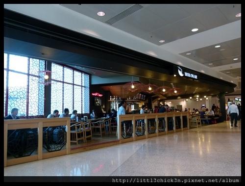 20160219_182257_SydneyDomesticAirport.JPG