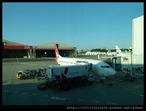 20160219_184220_SydneyDomesticAirport.JPG