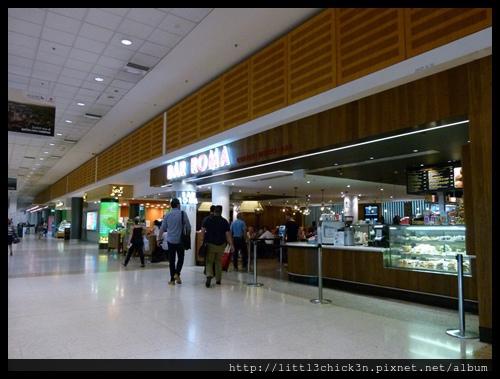 20160219_184530_SydneyDomesticAirport.JPG