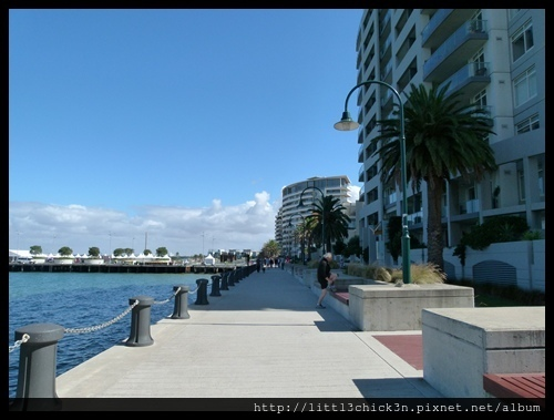 20160403_122600_PortMelbourne.JPG