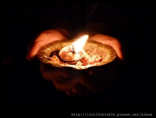 20110105_174859_IndiaVaranasi.JPG