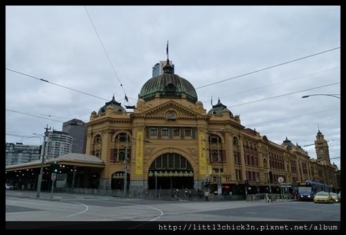 20160409_091306_MelbourneFlindersStreetStation.JPG