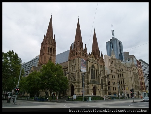20160409_090000_MelbourneSt PaulsCathedral.JPG