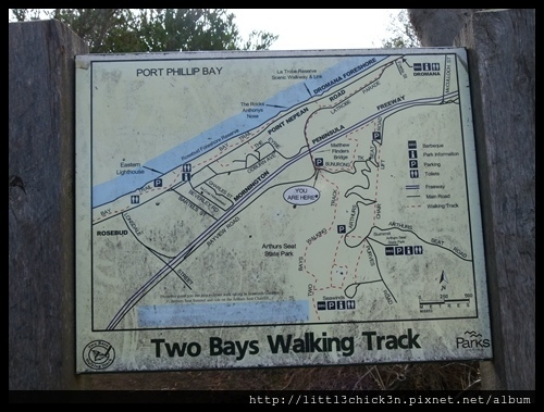 20160409_104231_MorningtonPeninsula2BaysWalk26Km.JPG