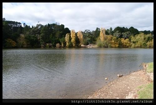 20160423_014625_LakeDaylesford.JPG