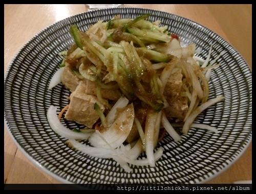 20160423_190715_GllowTaiwaneseRestaurant.JPG