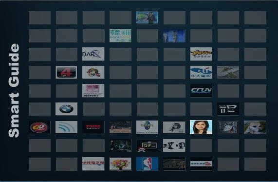 TVwall.jpg