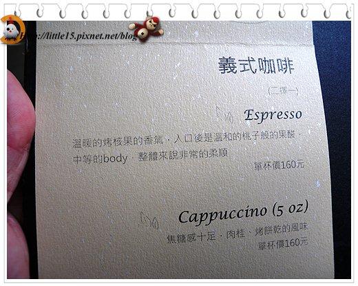 web027.jpg