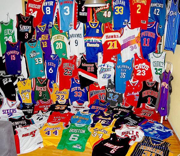 NBA CLOTHES.jpg