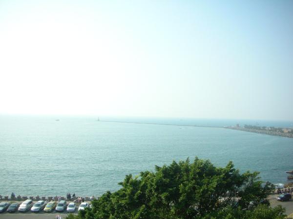 好美 我愛海邊