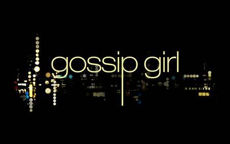 Gossip-Girl-logo2
