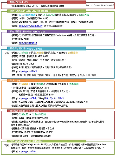 2014 Korea Trip Plan_final public-01.png
