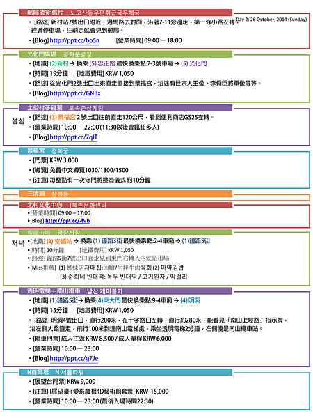 2014 Korea Trip Plan_final public-02.png