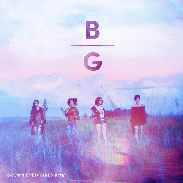 Brown-Eyed-Girls-Basic.jpg