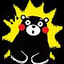 熊本熊的心情寫照_08.png