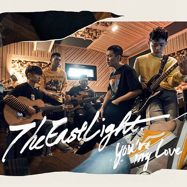 the-eastlight-youre-my-love-01.jpg