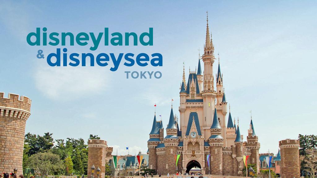 Tokyo-Disney-Resort.jpg