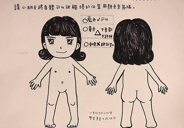 兩性觀念2.jpg
