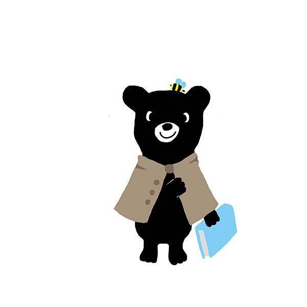 2動小說熊