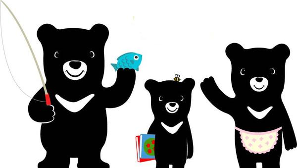 bear family.jpg