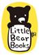 小熊出版社logo-2.jpg
