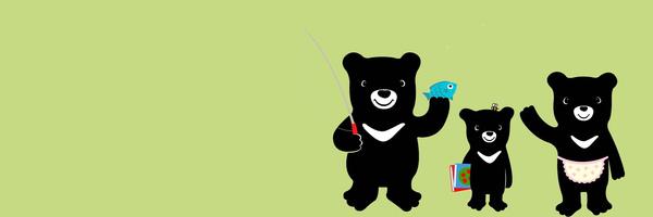 小熊抬頭.jpg