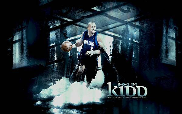 jason_kidd_by_Daboy42.jpg