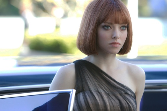 Amanda-Seyfried-In-Time1.jpg