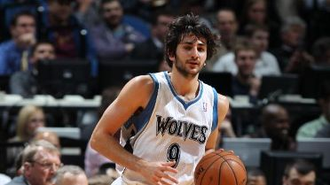 ricky-rubio-vs-kings.jpeg