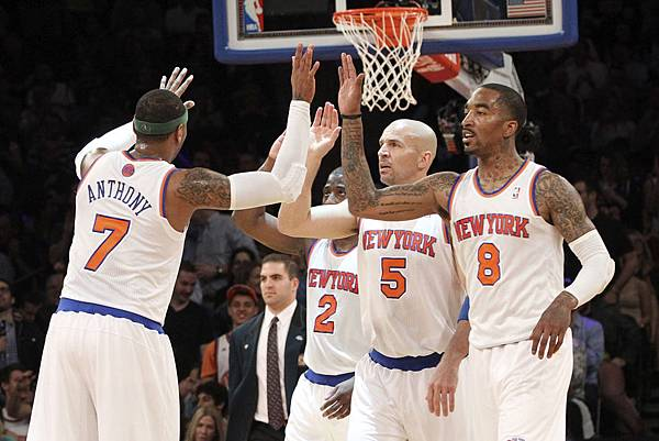 carmelo-anthony-raymond-felton-jason-kidd-jr-smith-67d68ab04624c01f