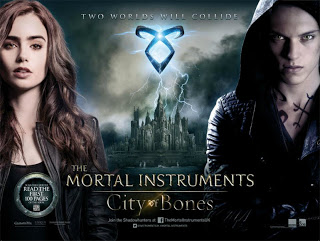 The-Mortal-Instruments-City-of-Bones-banner