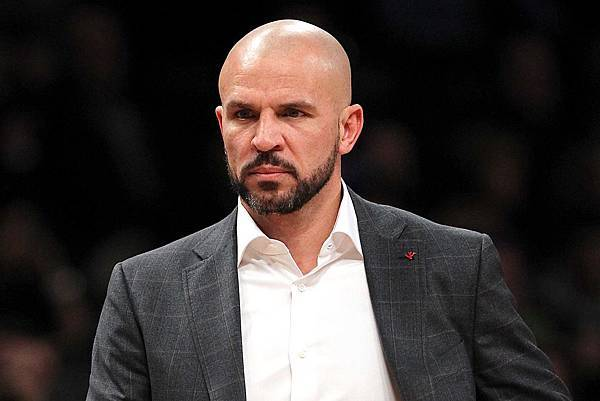 Kidd as coach.jpg