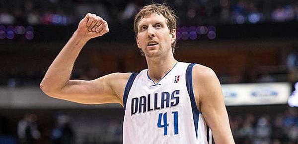 011114-NBA-mavericks-dirk-nowitzki-LN-PI_20140111234539413_660_320.jpg