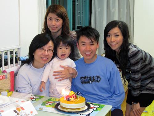 20081219預祝小boo生日.jpg