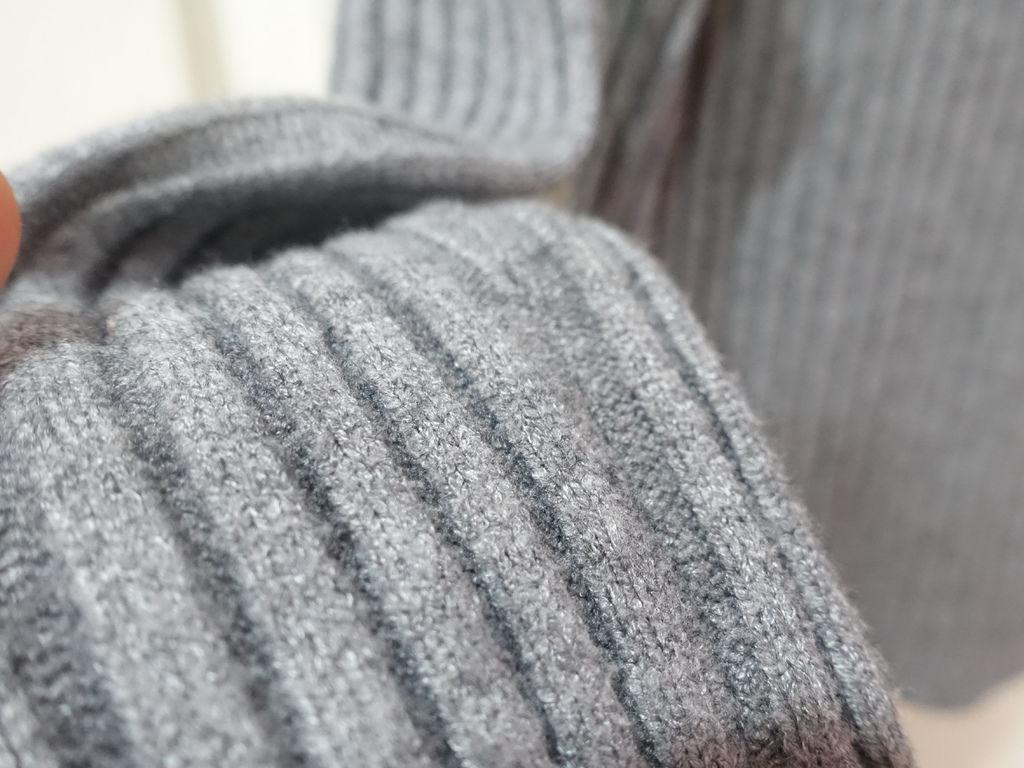 淘寶灰色針織衫-04.JPG