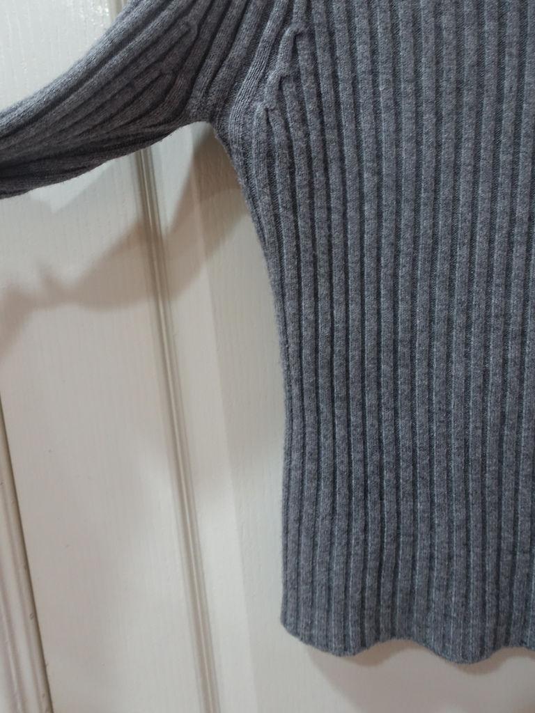 淘寶灰色針織衫-03.JPG