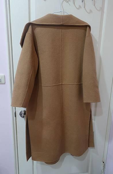 淘寶駝色大衣-02.JPG