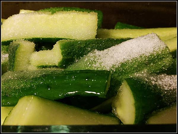 涼拌小黃瓜03