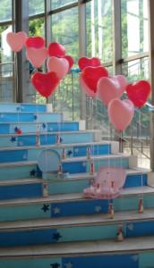 balloon01.jpg