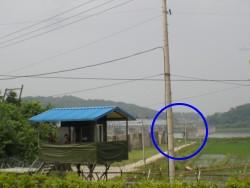 korea22.jpg