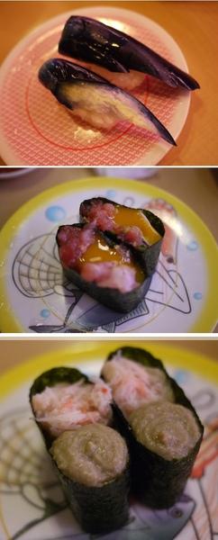 河童壽司4.jpg