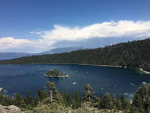 2016 Lake Tahoe Day 1 (3).jpg