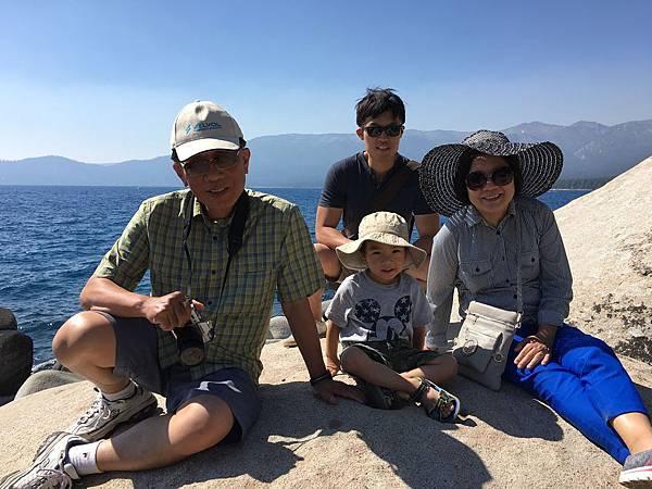 2016 Lake Tahoe Day 2 (37).jpg