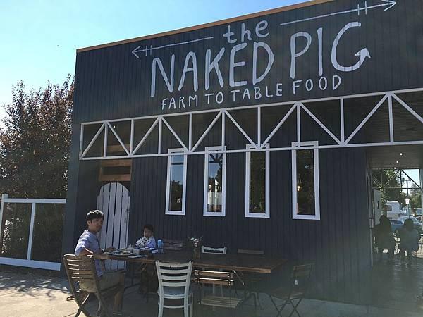 2. The Naked Pig (7).jpg