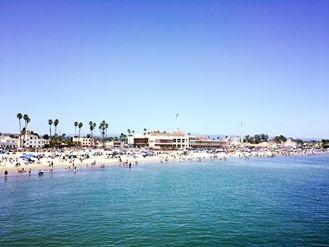 Santa Cruz Wharf & Boardwalk (24).jpg