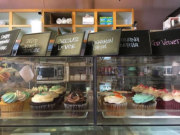 Hannah Coffee Shop (20).jpg