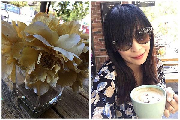 Hannah Coffee Shop (6)_1.jpg