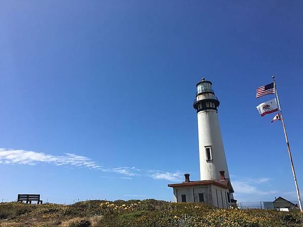 1. Pigeon Point Light Station (5).jpg