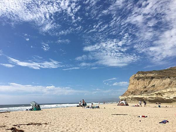 4. Pescadero Beach (4).jpg